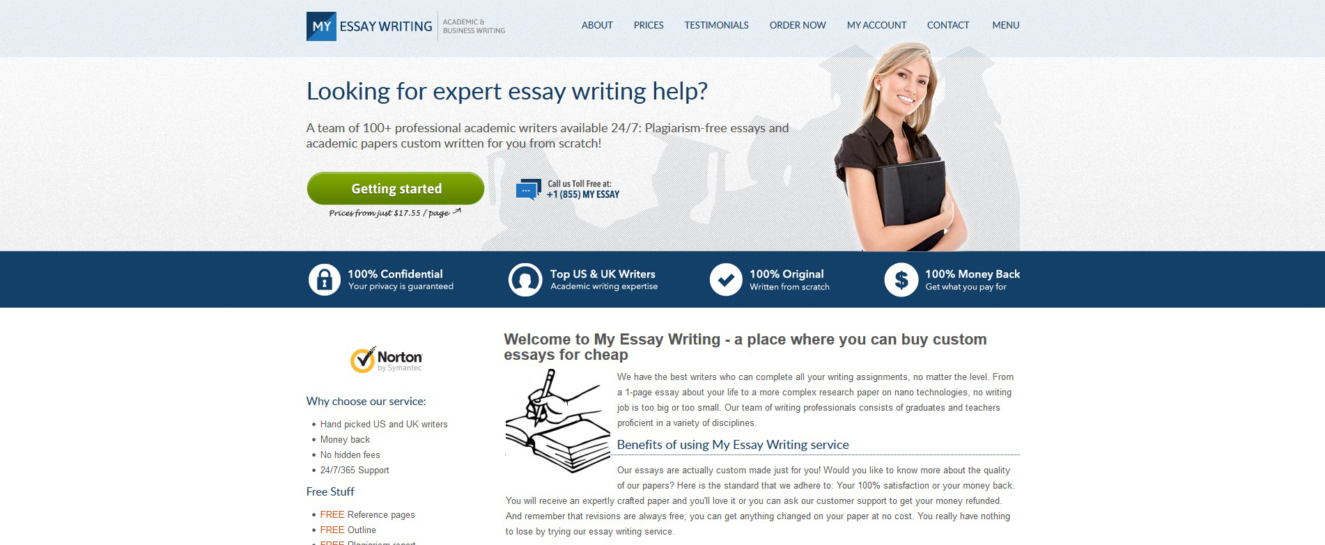 myessaywriting.com